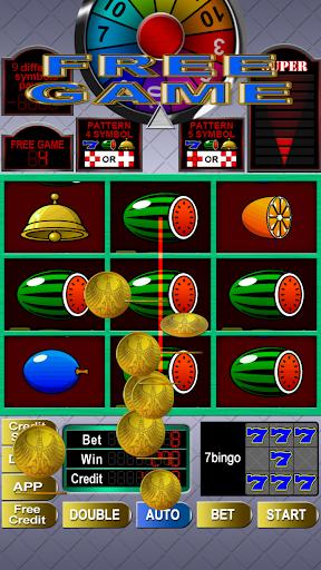 SUPER 8LINES COMPOSITION 9 screenshots 11