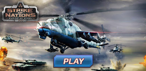 Coupons Strike Of Nations Alliance World War Strategy By Babil Games Llc More Detailed Information Than App Store Google Play By Appgrooves Strategy Games 10 Similar Apps 3
