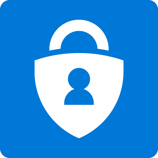 71. Microsoft Authenticator