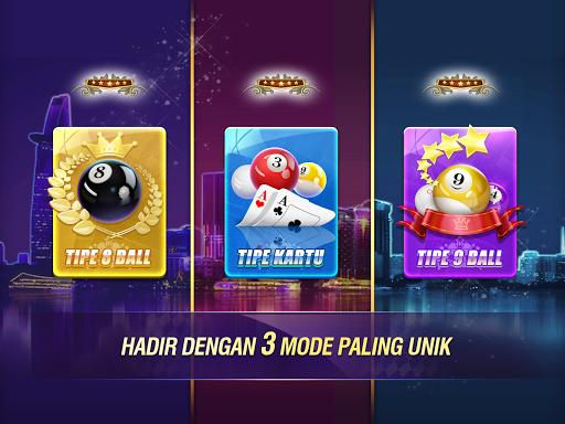 Pool 3D Online ZingPlay 9 screenshots 16