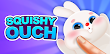 How to Download and Play Squishy Ouch: Squeeze Them! on PC, for free!