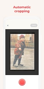 Photo Scan App by Photomyne Apk Download 5
