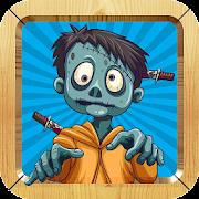 Zombump: Zombie Endless Runner
