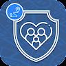 Family Safety app apk icon