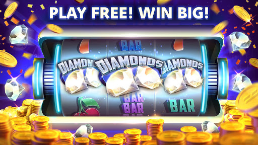 Stars Slots Casino - FREE Slot machines & casino 1.0.1501 Screenshots 3