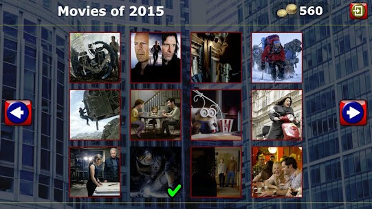 Which Movie? Film Trivia For Pc [free Download On Windows 7, 8, 10, Mac] 5