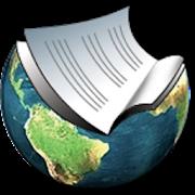 Aard Dictionary