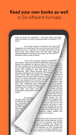 Media365 - eBooks  Screenshots 3