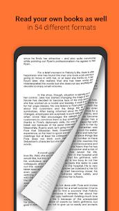 Media365 Book Reader Premium v5.0.2203 Cracked APK 3