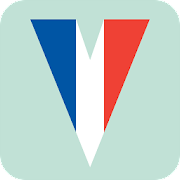 VerbSquirt French Verbs