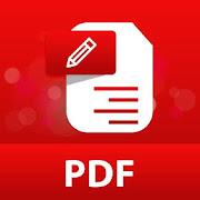 PDF reader - PDF converter pro , Convert to PDF