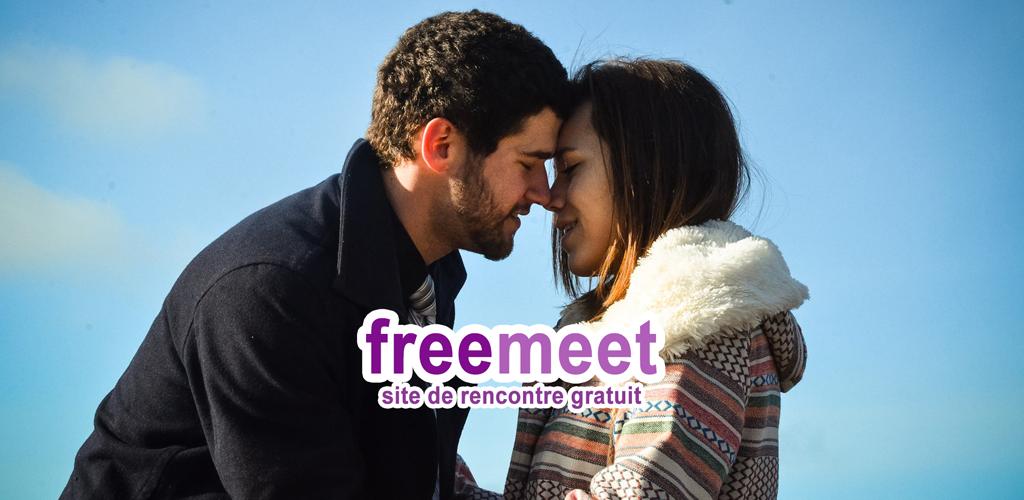 rencontres discretes bruxelles freemeet site de rencontre