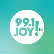 99.1 Joy FM - St. Louis