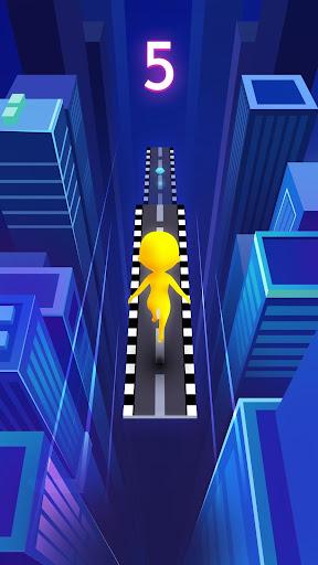 City Race 3D 1.5.8 Screenshots 2