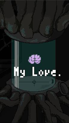 MyLove.のおすすめ画像1