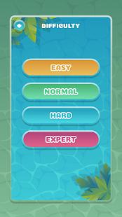 Liquid Sort Puzzle - Puzzle Game
