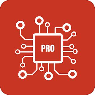Logic Circuit Simulator Pro v27.2.2 [Premium]