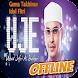 Takbiran Idul Fitri MP3 2021 Offline