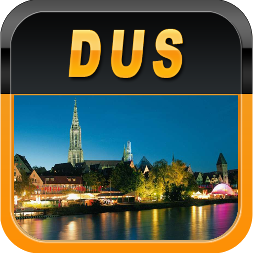 viteză dating dusseldorf