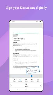 Document Scanner Premium Apk- (Made in India) PDF Creator (Mod/Unlocked) 6
