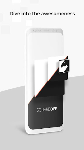 Square Off 5.0.1 screenshots 1