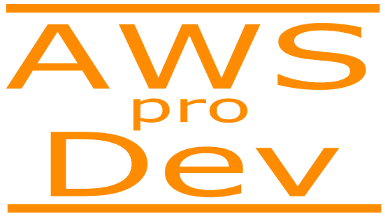 AWS Certified Developer Associate Exam Prep Pro Screenshot