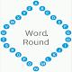 Word Round by Shuban Studio para PC Windows