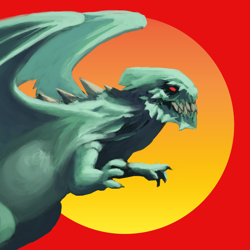 Exploding Dragons For PC Windows (7, 8, 10 and 10x) & Mac Computer