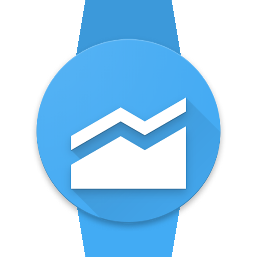 Altimeter for Wear OS (Android Wear)