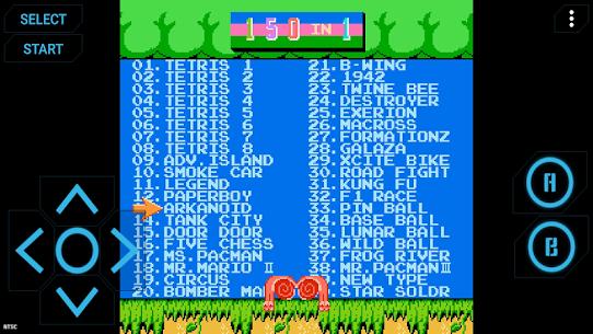 Baixar Nintendo Jogo Para Cell Última Versão – {Atualizado Em 2021} 2