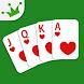 Buraco Online Jogatina: Jogos de Cartas de Baralho