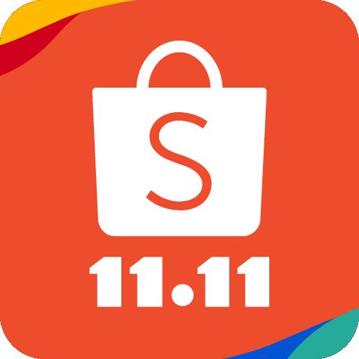 Shopee: 11.11 Big Sale