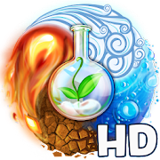 Alchemy Classic HD MOD APK 1.7.7.11 (Unlimited Money)
