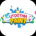 Utoothia Paint