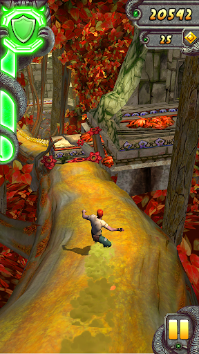 Temple Run 2 1.71.5 screenshots 2