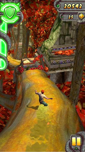 Temple Run 2 1.71.4 screenshots 2