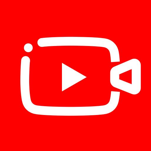 Baixar Music Video Editor, Free Video Maker - Viddo para Android
