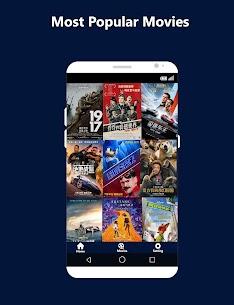 Movzy Movies 2021 – Download Movzy for PC Windows 1