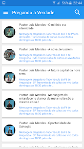 Pregando a verdade 1.4 Download Mod APK 2