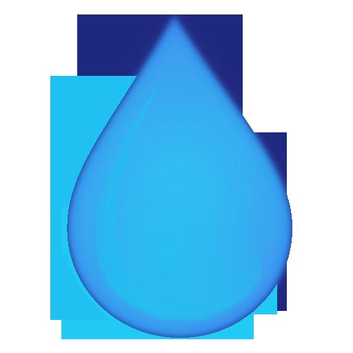 Hydro+ bebe agua