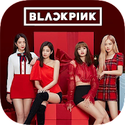 Wallpapers for BlackPink - All FREE