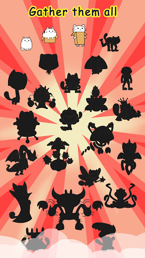 Cat Game - Purrland for kitties  screenshots 18