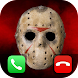 Jason Calling - Fake video call with Friday 13