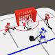 Table Hockey Challenge für PC Windows
