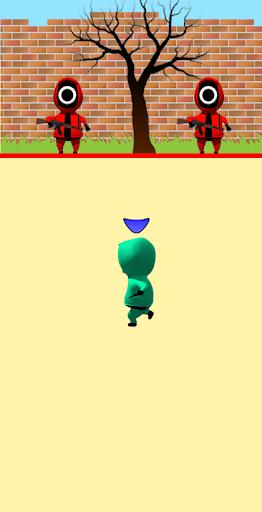 Squid Game escape 7 screenshots 2