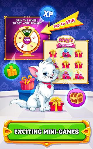 Wizard of Bingo 7.5.0 screenshots 4