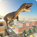 Dinosaur Games Simulator 2019