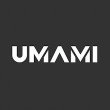 Umami Baguette APK