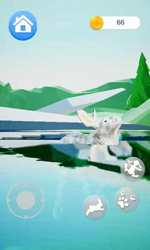 Talking Rabbit  screenshots 6