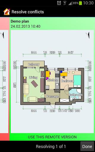 images Floor Plan Creator 6